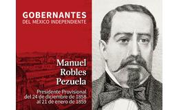Manuel Robles Pezuela