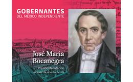 José María Bocanegra