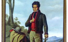 Vicente Guerrero, ¿un presidente fuera de la ley?
