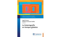 Historiografía en tiempos globales