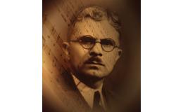 Candelario Huízar
