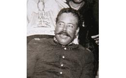 El sueño de Pancho Villa