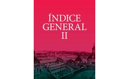 ÍNDICE GENERAL DESCARGABLE