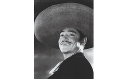 """""""El Rey del Bolero Ranchero"""""""