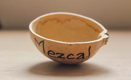 El mezcal, una bebida prohibida en la Nueva España
