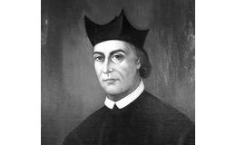 Josep Lopez, ¿quién fue este sacerdote que estuvo a punto de capturar a Miguel Hidalgo?