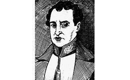 José María Mercado