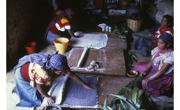 ¿Cómo sí y cómo no se deben preparar los tamales?