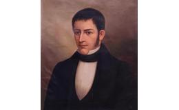 ¿De qué estado fue gobernador Juan N. Cumplido?