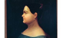 Mujeres protagonistas de nuestra historia