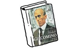 Escultor Michele Giacomino (1862-1938). Monterrey: la cima de un artista
