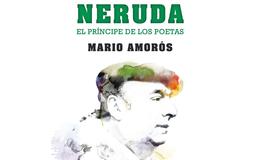 Neruda ayudó a Siqueiros