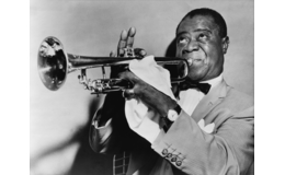 Playlist de Louis Armstrong