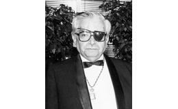 ¿Conocen la extraordinaria obra del historiador Luis González y González?