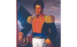 Magnicidio en Oaxaca