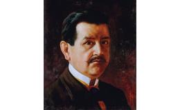 ¿Por qué Manuel Pastrana es un mexicano ilustre?