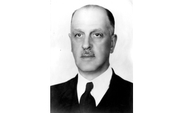 Manuel Romero de Terreros, el gran historiador del México colonial