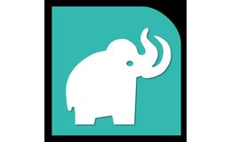 ¿Por qué el ícono del Metro Talismán en Ciudad de México es un mamut?
