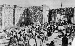 ¿Cuál fue la traición a la rebelión cristera?