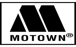 Playlist al estilo Motown