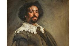 Peripecias de Mariano Tabares, un mulato conspirador