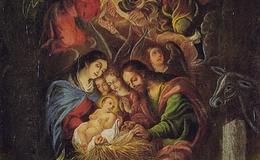 Villancicos, cantos profanos que no siempre fueron navideños