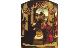 24 de diciembre, la fiesta de Nochebuena