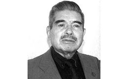 Othón Salazar