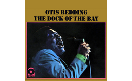 "Playlist - Otis Redding - ""The Dock Of The Bay"""