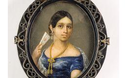 Micaela Soto Mayor