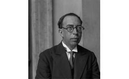 Alfonso Cravioto, el modernista, revolucionario y constituyente de 1917