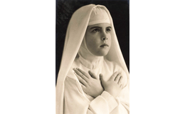 ¿Cuáles eran los motivos de las mujeres novohispanas para ingresar a un convento?