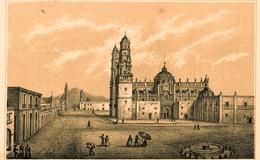 El azote de Valladolid
