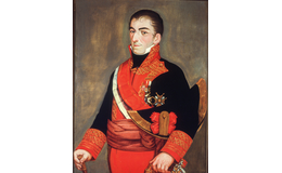 Juan Ruiz de Apodaca, ¿benigno y conciliador o tibio y débil de carácter? El virrey que no pudo sobreponerse a la traición en el ejército realista (1816-1821)