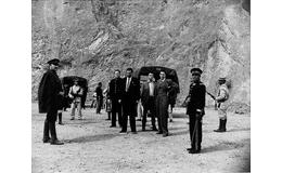 """¿Por qué el film """"La Sombra del Caudillo"""" fue censurado por el ejército mexicano durante más de 30 años?"""