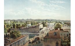 Vivencias y convivencias en las azoteas de Ciudad de México