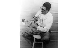¿Qué es el jazz?