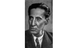 Porfirio Barba Jacob, un testigo del golpe a Madero