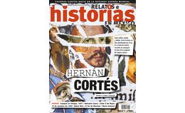 122. Gloria y amargura: el fin de Hernán Cortés