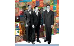 De cuando los libros de texto los creaban intelectuales como Jaime Torres Bodet y Martín Luis Guzmán