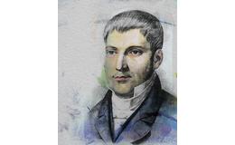 Mariano Abasolo, un héroe de la Patria que se vio obligado a unirse a la revolución de Independencia