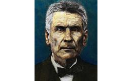 Santiago Vidaurri, el poderoso político liberal del siglo XIX