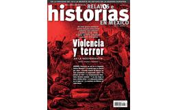125. Violencia y terror en la Independencia de México
