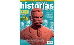 128. ¿Por qué fue asesinado Emiliano Zapata? A cien años de aquel abril de 1919