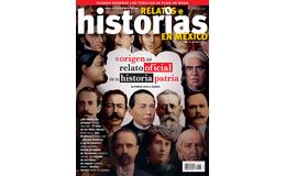 133. El origen del relato oficial de la historia patria