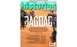 139. Bagdad