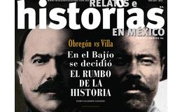 Obregón vs Villa