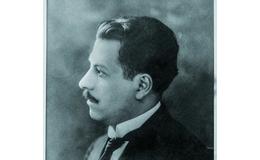 Ramón López Velarde y el Partido Católico Nacional