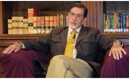 Álvaro Matute. Siempre historiador, nunca sólo historiador