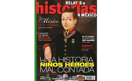 13. Niños Héroes